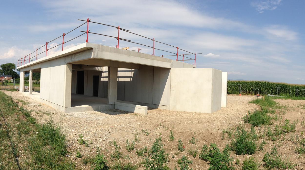 giamberini four construction g nie civil sainte croix en plaine construction des bureaux safe. Black Bedroom Furniture Sets. Home Design Ideas